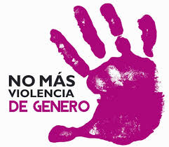 Erradicar la violencia de género