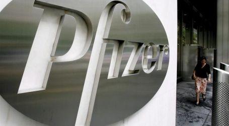 Pfizer: ¿Crisis de prebendas?