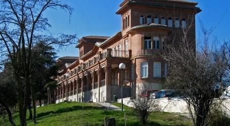 Cantoblanco se desvinculará de La Paz para ser hospital de media estancia