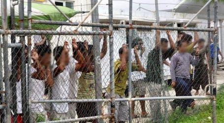 De Ferrovial a G4S: empresas que se lucran con los centros de detención de inmigrantes