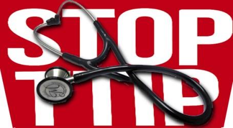 ¿Qué supone el TTIP para la Sanidad Pública de nuestro país?