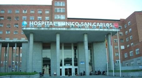 CALIDAD ASISTENCIAL ESTE VERANO EN EL HOSPITAL CLÍNICO