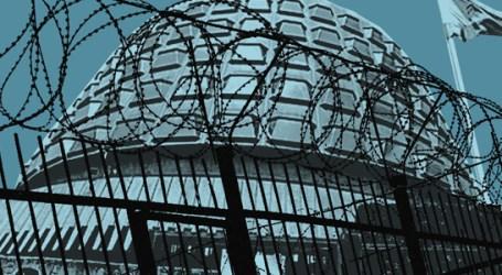 La crueldad de la sentencia del TC a favor del RDL 16/2012
