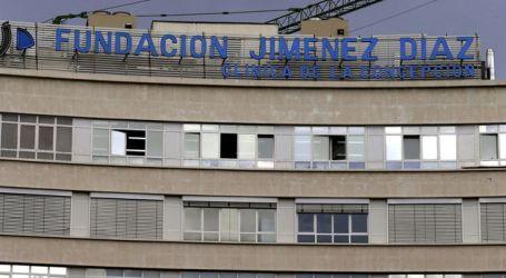 Quirónsalud absorbió en 2015 el 7% del presupuesto sanitario de la Comunidad de Madrid
