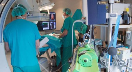 Los pacientes que rechacen la derivación podrán ser expulsados de la LEQ
