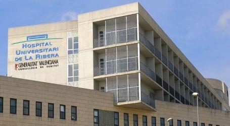 La investigación a Ribera Salud allana el camino para rescatar tres hospitales privatizados valencianos