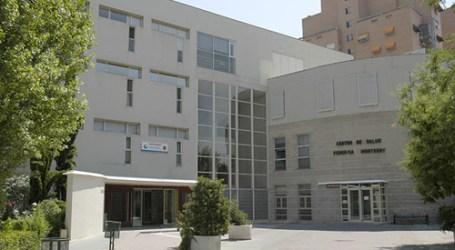 El Servicio de Radiología del CEE Federica Montseny en peligro de cierre