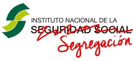 Yo Sí Sanidad Universal.Asamblea de personas afectadas por exclusión del INSS