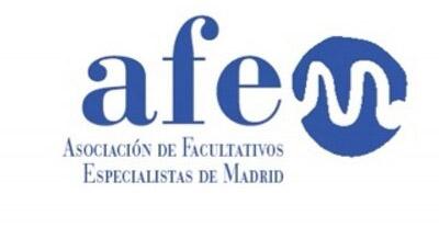 AFEM exige la recuperación íntegra del Hospital de Móstoles