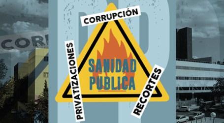 La corrupción y el Triángulo de las Bermudas