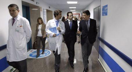 Ignacio González realizó la mayor privatización de hospitales de España que la justicia paralizó