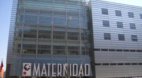 Dimite el director de la UCI pediátrica de un hospital de Madrid para denunciar la falta de camas