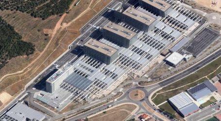 Castilla y León: La Junta firmó el contrato del Hospital de Burgos a pesar de un informe que advertía de problemas de cimentación