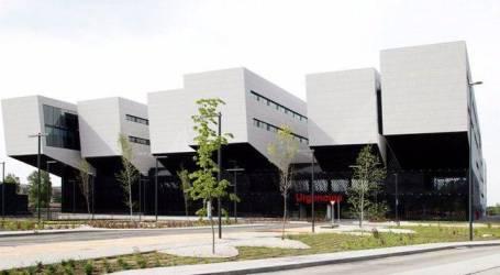 """El Hospital de El Escorial (II) o cómo convivir con Quirón: """"El Hospital de Villalba es nuestra garrapata"""""""