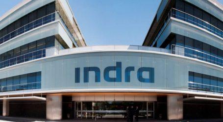 Indra vuelve a llevar por sentencia judicial definitiva desde Noviembre el lote de la oficina de desarrollo centralizada del SERMAS MEDAS que incluye la Receta Electrónica o el visor de Historias Clínicas multicentro Horus