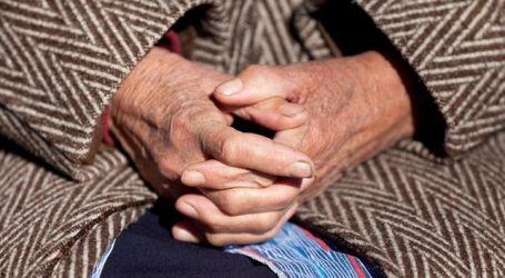 La Comunidad de Madrid destituye a los directores de las dos residencias denunciadas por la muerte de ancianos