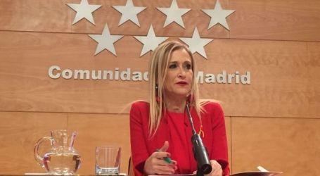 Proyecto de Presupuestos 2018 de la Comunidad de Madrid: Articulado de Recursos Humanos, congelación de sueldos a falta de lo que diga el Estado y del reconocimiento de carrera profesional, tasa de reposición limitada al 100% en Sanidad salvo para los puestos temporales de más de 3 años por el acuerdo de estabilización