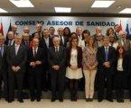 Consejo Asesor de Sanidad: Quiénes lo integran y qué pretende
