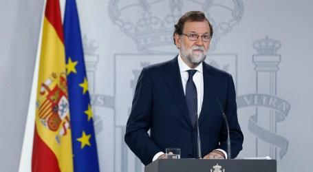 El mayor fraude laboral de España estalla en las narices del Gobierno