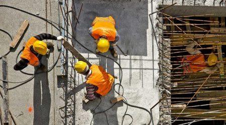 La duración de las bajas por accidente laboral aumenta un 11% desde la reforma laboral