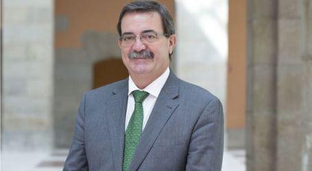 """'Caso ambulancias': el viceconsejero de Sanidad asegura que pidió la renuncia por el """"bien"""" ciudadano"""