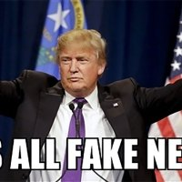 "My view on ""Fake News"""