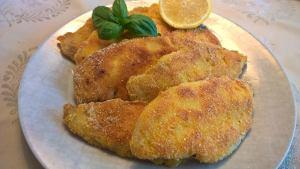 schnitzel-2