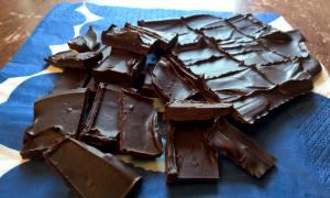 choklad1