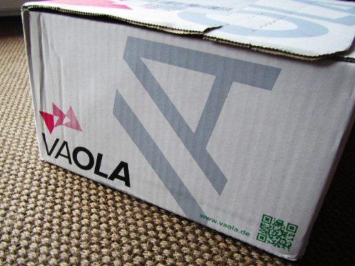 Vaola_Online-Shop