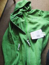 Vaude_Fleece-Hoody