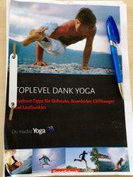 Yoga_eBook
