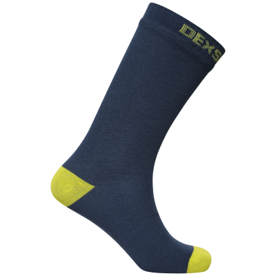 Dexshell Ultra Thin Crew Socks BLUE