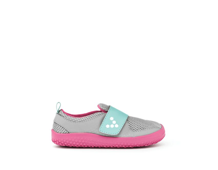 Vivobarefoot MINI PRIMUS KIDS (pink)