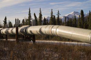 951422_alaskan_pipeline_1