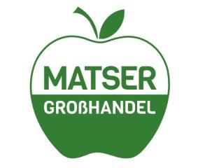 Logo Großhandel Dresden