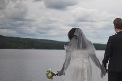 G+T - Bröllopsfoto i Ulricehamn - bröllop,bröllopsfotograf,fotograf,Ulricehamn