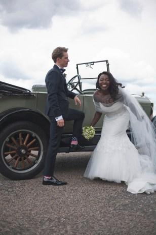 bröllopsfotograf - ulricehamn - åsunden - t-ford - bröllopsfoto