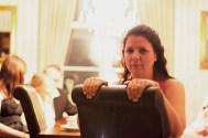 karlstad - bröllop,bröllopsfoto,bröllopsfotograf