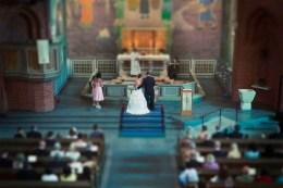 Borås - bröllop, bröllopsfotograf - gustav adolfskyrkan