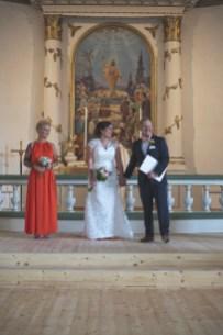 bröllop i örsås, fotograf - bröllopsfotograf, svenljunga