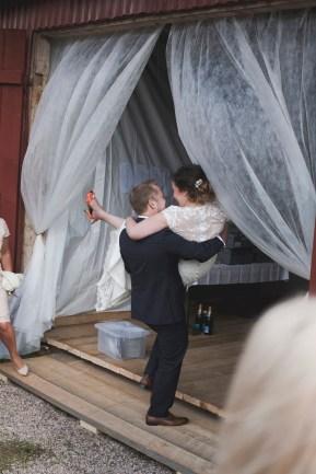 bröllopsfoto - bröllopsbild - örsås - svenljunga