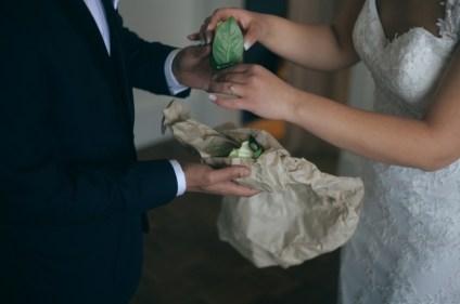 bröllop-göteborg-bröllopsfoto-bröllopsfotograf-fotograf-foto