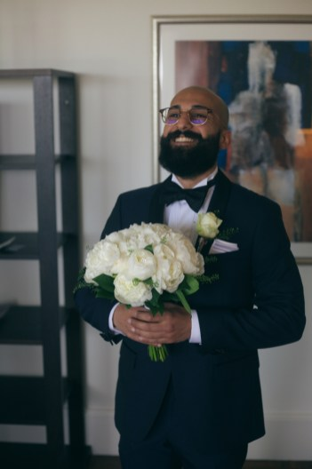 _MG_7071-bröllop-göteborg-bröllopsfoto-bröllopsfotograf-fotograf-foto