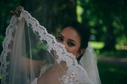 _MG_7251-bröllop-göteborg-bröllopsfoto-bröllopsfotograf-fotograf-foto
