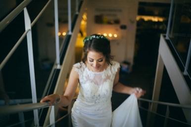 bröllopsfotograf-bröllop-foto-fotograf-borås
