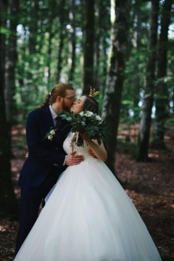 dalsjöfors-äspered-sundholmen-bröllop-bröllopsfoto-bröllopsfotograf-foto-fotograf-ulricehamn-borås