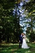 bröllop-bröllopsfoto-foto-fotograf-ulricehamn-borås-hössna-årås-kvarn-fotograf-bröllopsporträtt-bilder-foton