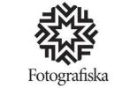 fotografiskalogo