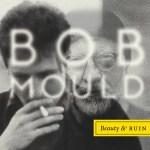 Bob_Mould_-_Beauty_&_Ruin_artwork72