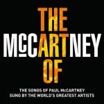 Various_Artists_-_The_Art_of_McCartney_artwork72